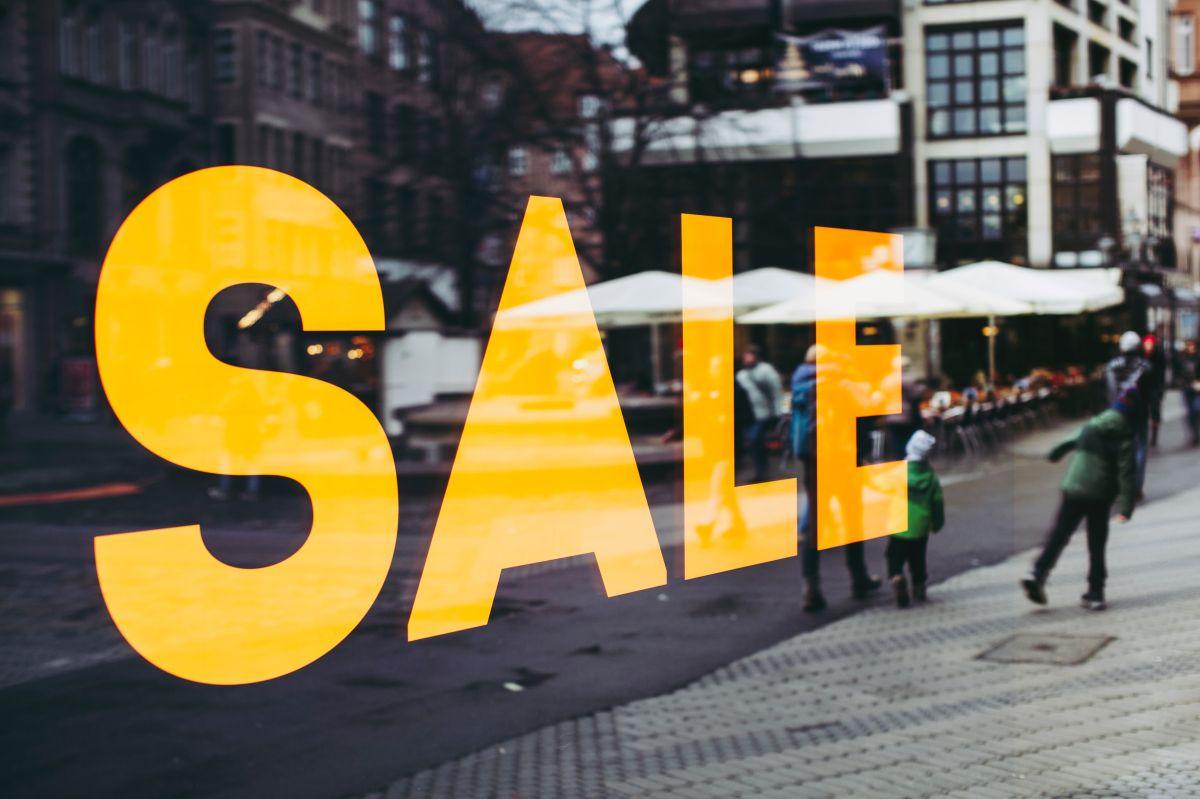 Las mejores ofertas de lease para este diciembre 2020