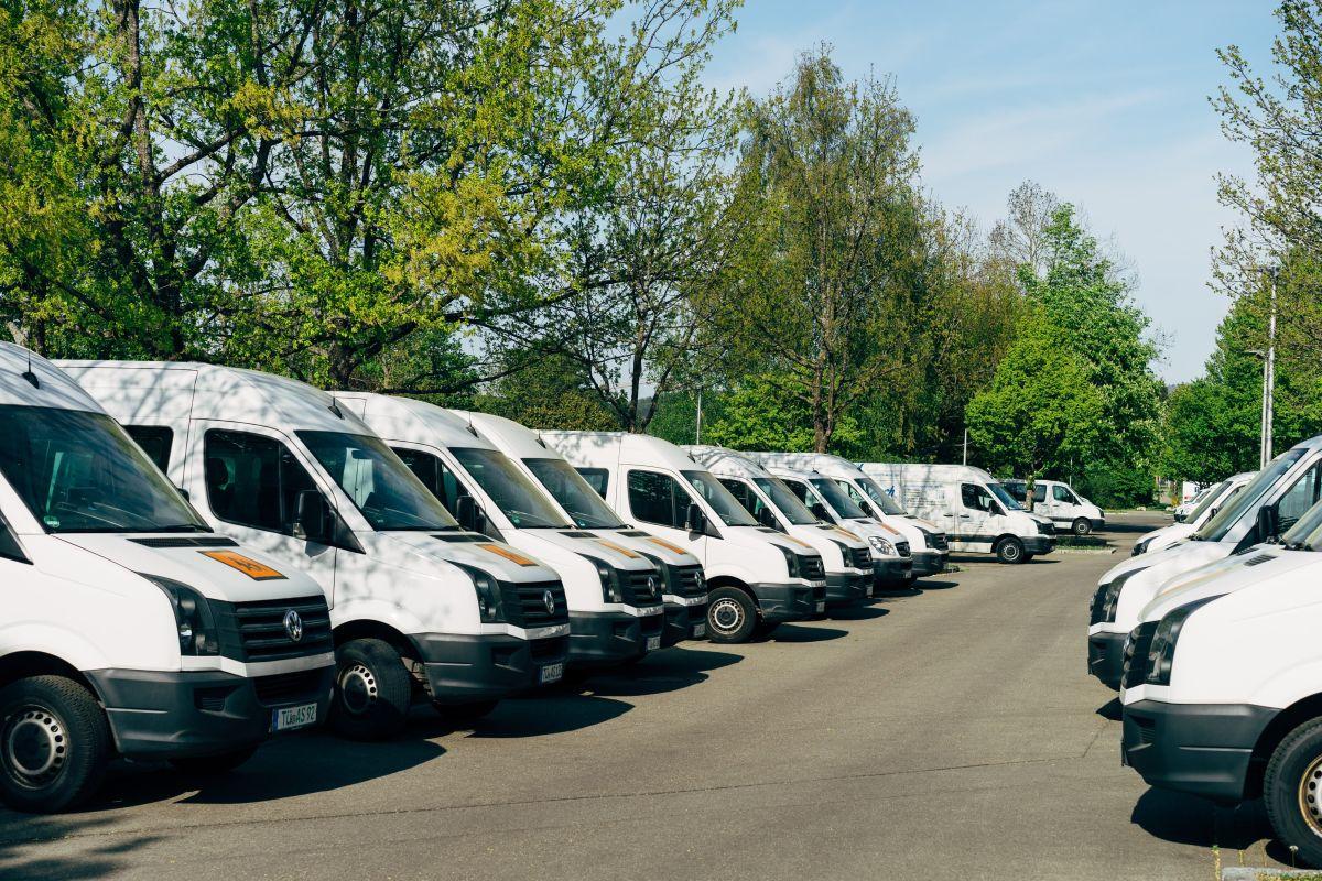 Autos baratos: estos son los mejores sitios de subastas de autos en Internet