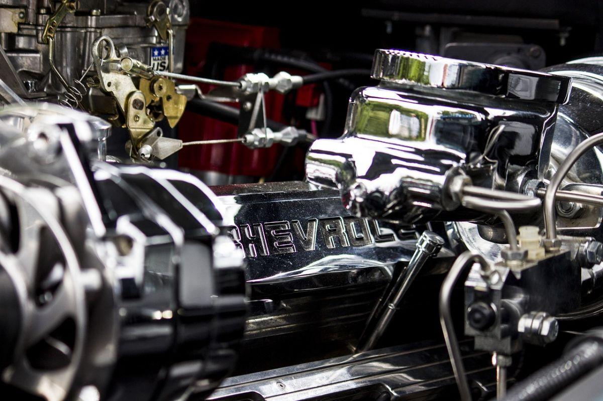 Señales de que el filtro de combustible de tu auto está obstruido