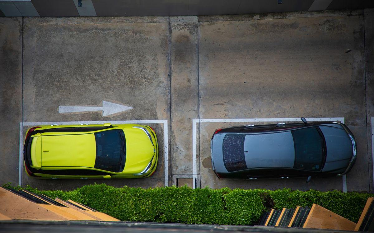 Las 7 ciudades más caras para estacionar en Estados Unidos