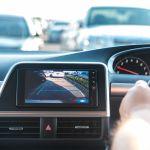 Cómo agregar una camara de respaldo a tu auto para ayudar a tu visión al conducir