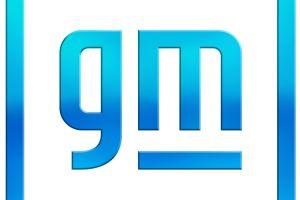 GM retira más de 400,000 GMC pickups por problemas con las bolsas de aire