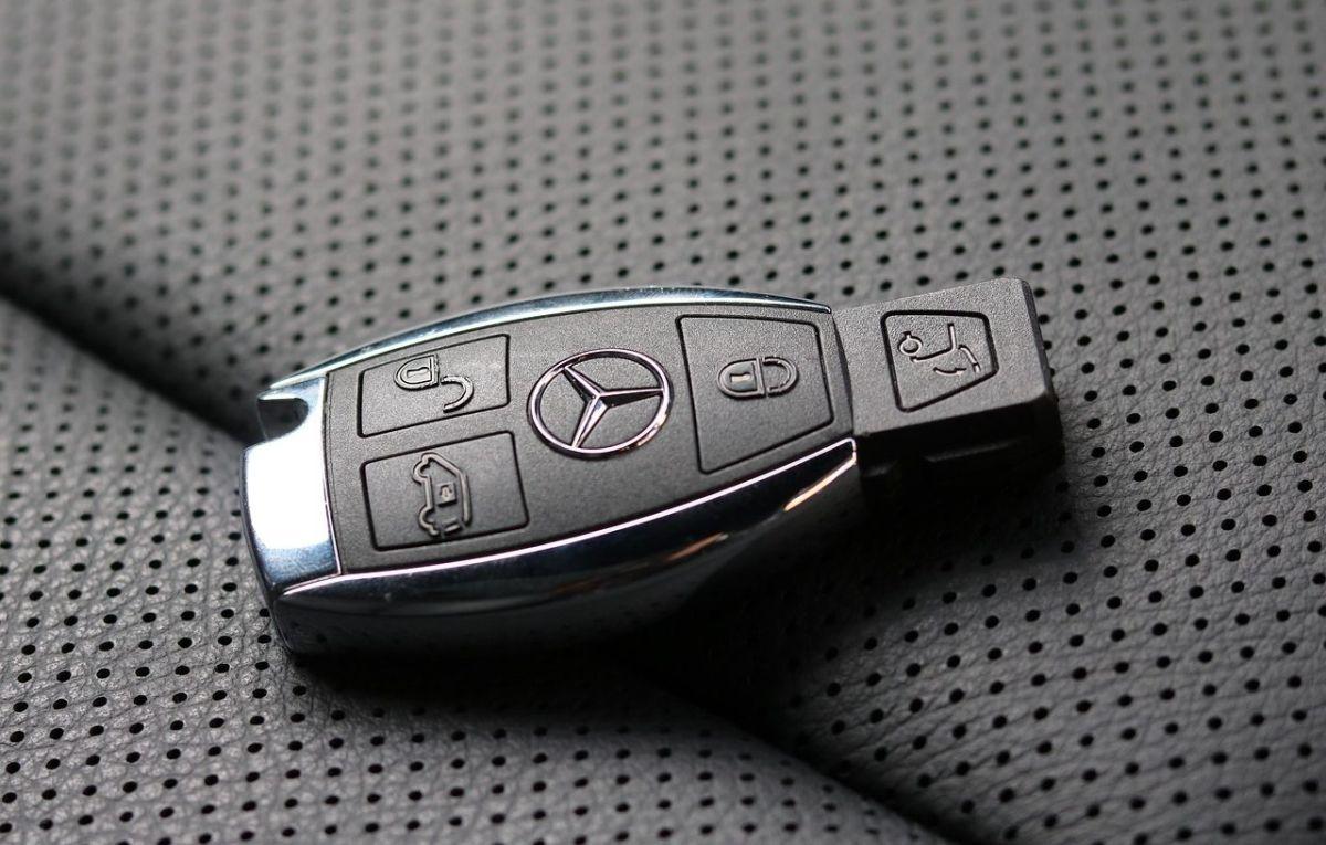 Aumentan los robos de autos gracias a automovilistas olvidadizos: por qué