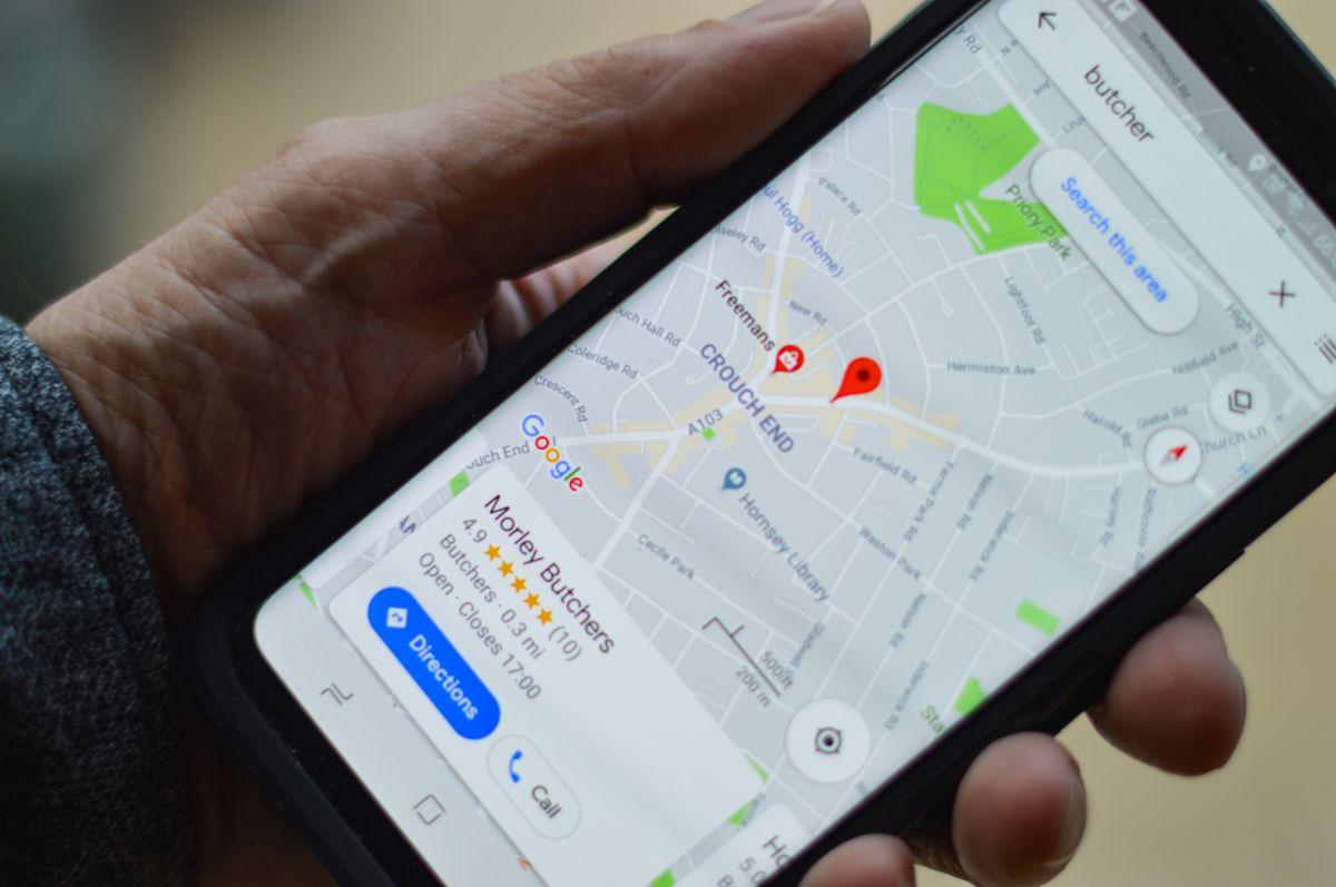 4 excelentes trucos para Android Auto de tu vehículo