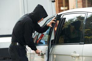 Los mejores dispositivos para prevenir un robo de autos