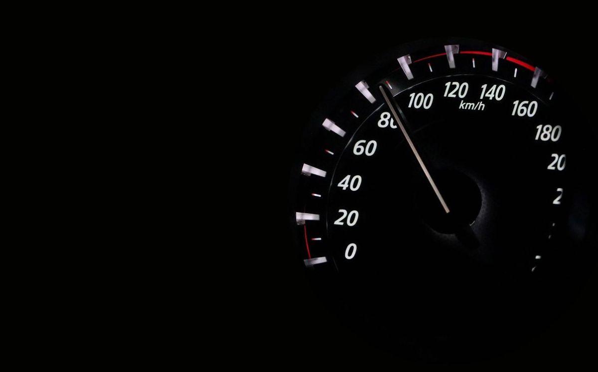 5 consejos para saber si el millaje de un auto usado fue alterado