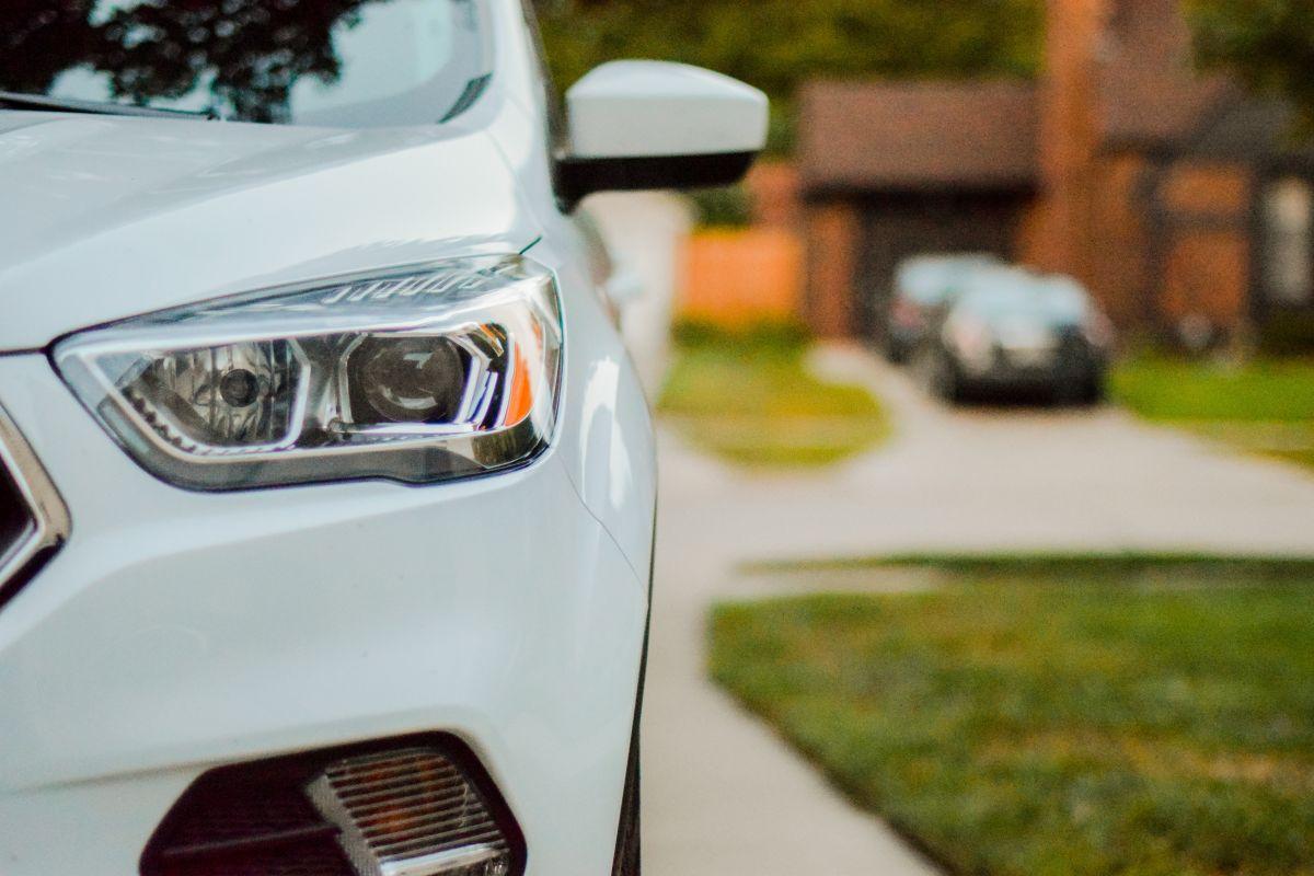 5 de las mejores compañías de seguros de autos para este 2021