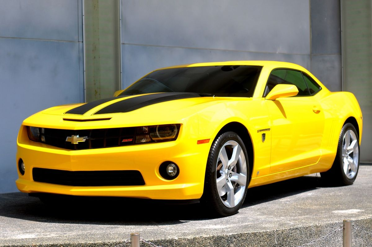 5 autos deportivos totalmente nuevos que puedes comprar por menos de $40,000