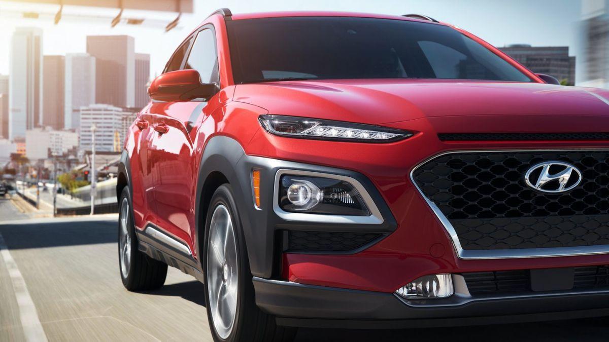 Por qué el Hyundai Kona 2021 es el SUV subcompacto perfecto para suplir a un sedán