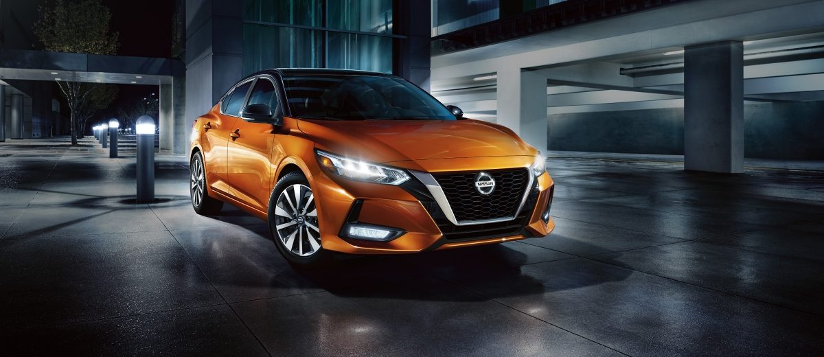 Nissan-Sentra-2021