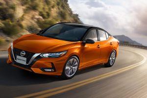 Estudio revela que la edad promedio de un automóvil aumentó en Estados Unidos debido al COVID