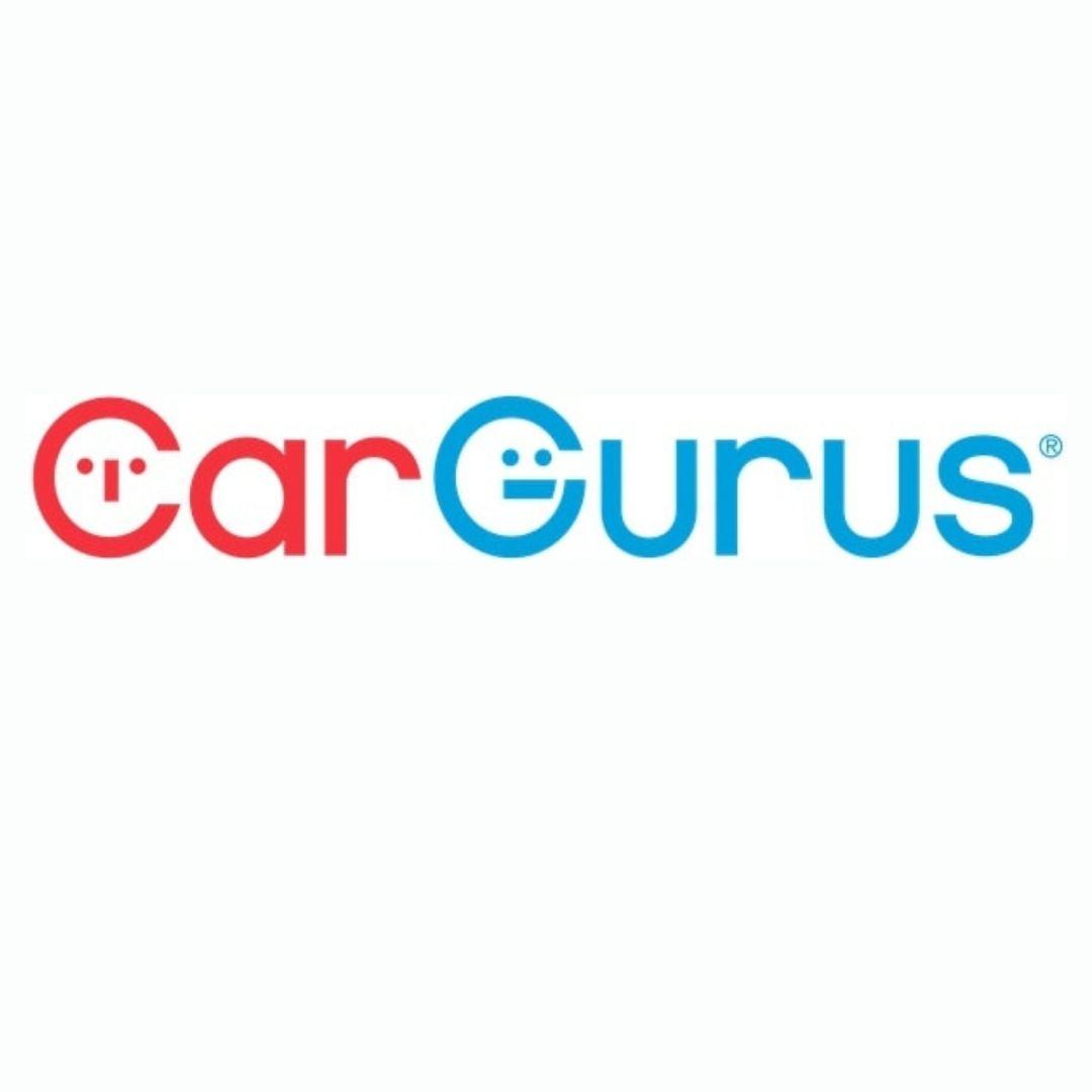 Cuáles son las ventajas y desventajas de comprar un auto en el sitio CarGurus