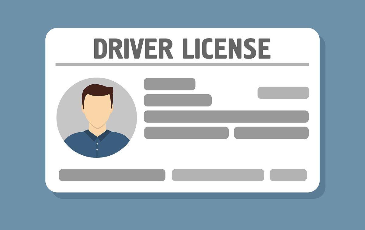 Cómo puedes obtener la licencia de conducir en Nueva Jersey si eres inmigrante indocumentado