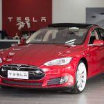 Por qué Elon Musk comparó a Tesla con Ford en un controversial tuit: qué dijo