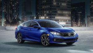 Así es 'Simplicity and Something', la nueva filosofía de diseño para el interior de los autos de Honda