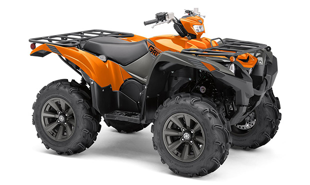 Yamaha-Grizzly-EPS-2021