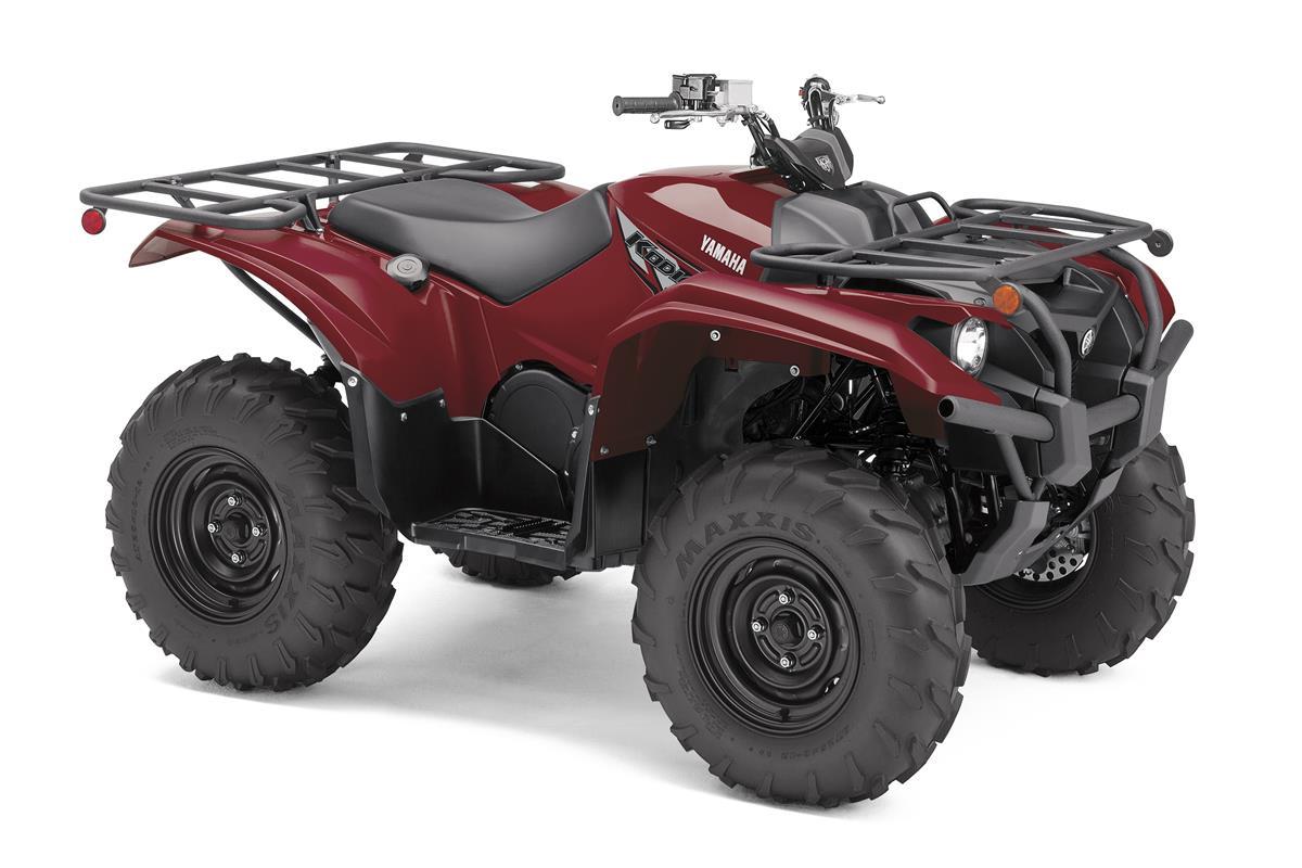Yamaha-Kodiak-700-2021