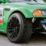 Qué modificaciones de autos pueden terminar destruyéndolos