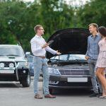 ¿Cómo calcular el precio al que deberías vender tu auto usado?