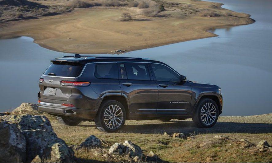 jeep-grand-cherokee-2021