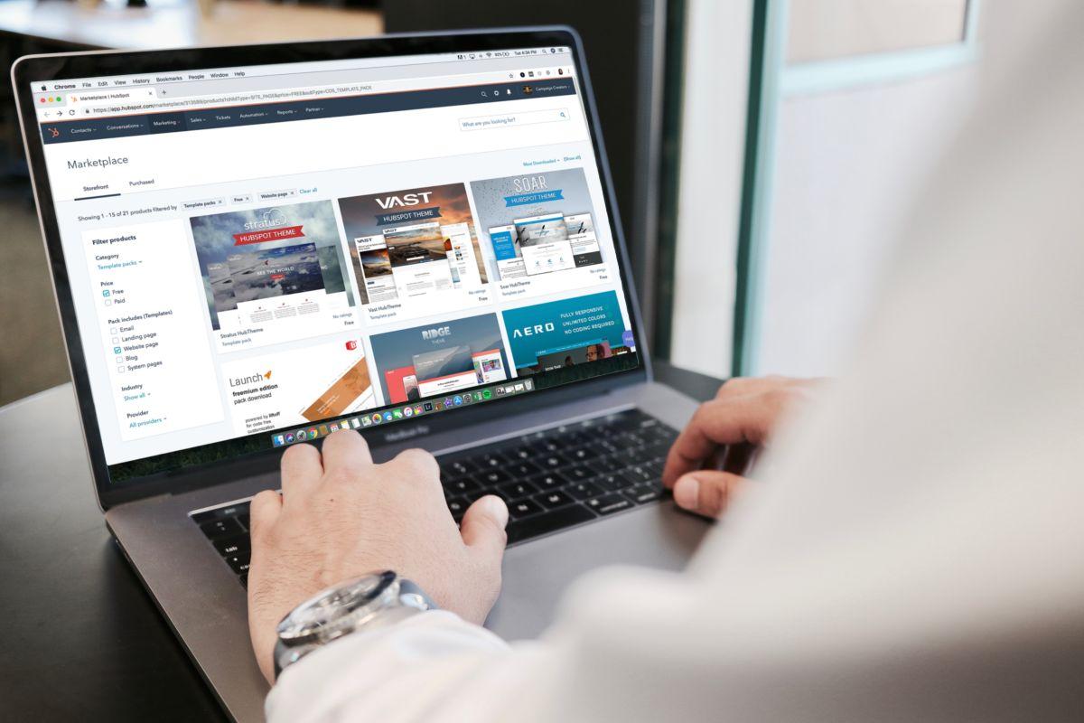 Razones por las que tu anuncio de venta de auto en internet es malo y no ayuda a venderlo
