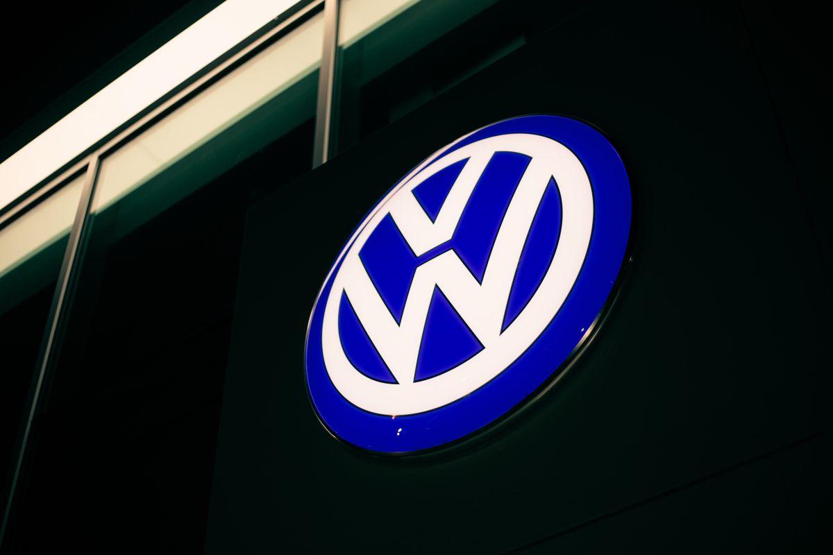 No es broma: Volkswagen va en serio por los autos voladores