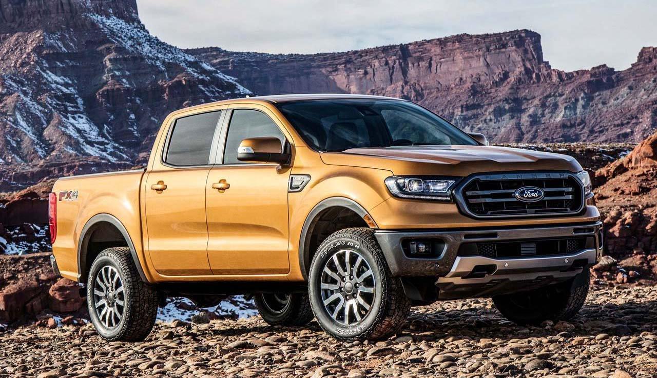 ford-ranger-diesel