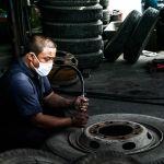 5 estafas comunes de los mecánicos a la hora de arreglar tu auto