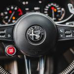 ¿Cuál es la importacia de la dirección asistida en el auto?