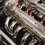 Por qué usar aditivo para motor es importante en temporada de frío