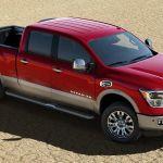 Estos son las 5 mejores ofertas de pickups en mayo 2021
