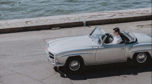 Los 5 mejores sitios web para encontrar autos usados