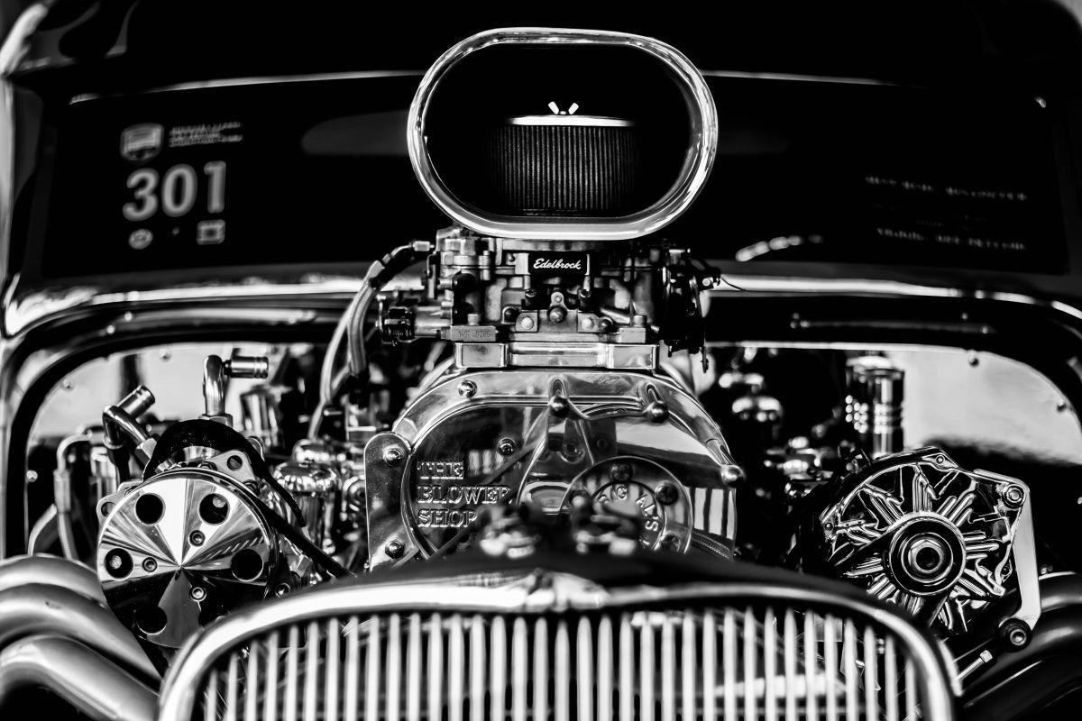 ¿Qué es una válvula de purga en tu auto?