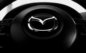 Por qué el Mazda 3 es el mejor auto usado para comprar en 2021 por menos de $5,000
