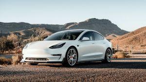 Por qué el ejercito chino piensa que los autos de Tesla son una amenaza de espionaje para su gobierno