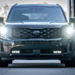 Dodge Durango 2021 vs Kia Telluride 2021: cuál SUV deberías elegir