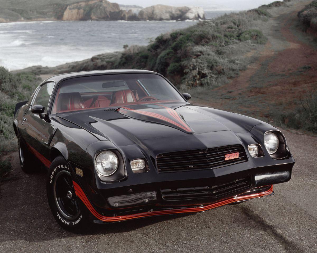 El trailer de Fast & Furious 9 luce como una carnicería completa de autos destrozados