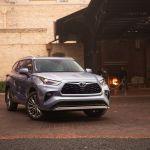 Toyota Highlander 2020 vs Hyundai Santa Fe 2020: cuál es la mejor SUV usada para la familia
