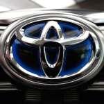 ¿Qué es el Toyota Safety Sense y que sistemas incluye?