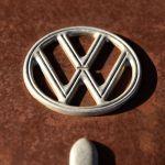 ¿Por qué los autos se oxidan rápidamente en California?