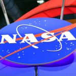 Así es el auto concepto de la NASA que podría ser el primero en conducirse en Marte