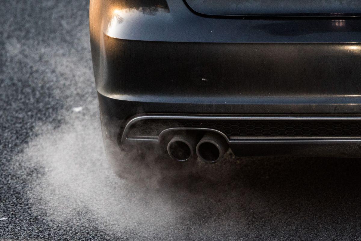 Cuáles son los estados de Estados Unidos donde es ilegal encender tu auto de forma remota