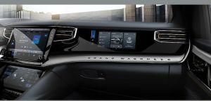 La totalmente nueva Jeep Wrangler 2022 hizo su debut y regresó como una SUV premium de tamaño completo