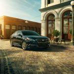 ¿Es el Hyundai Sonata 2015 el mejor auto para comprar usado?