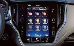 ¿Qué es la tecnología Starlink y cómo ayuda a los autos de Subaru?
