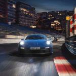 Sonderwunsch, el programa creado por Porsche para diseñar y fabricar tu auto personalizado