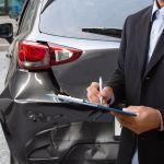 ¿Cuáles son los mejores servicios de seguro para autos usados?