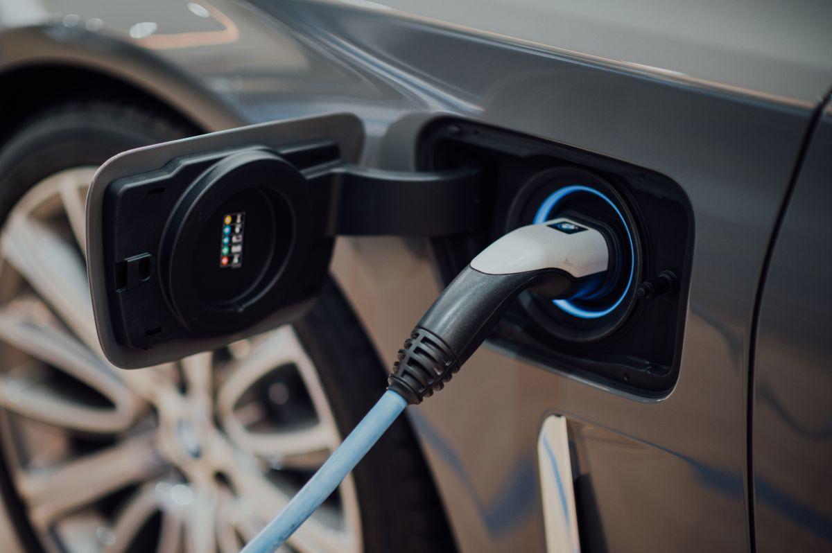 Xiaomi confirmó que venderán coches eléctricos en Estados Unidos