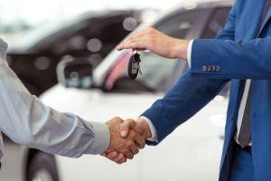 ¿Cuál es la mejor temporada para vender un auto usado?