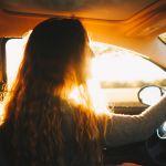 5 consejos para evitar que te de sueño al manejar